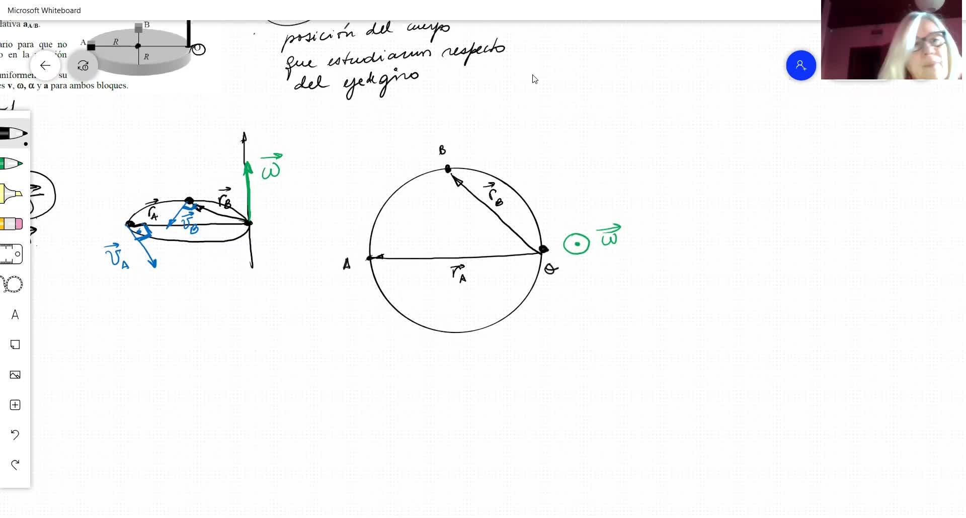 MOD3-CIN y DIN CIR-05-10