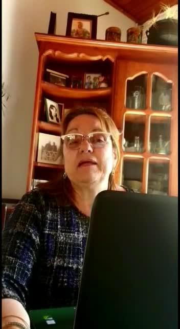 Silvia Heckel