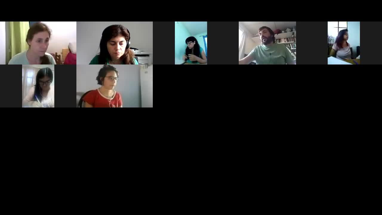 comunicacion-social-comunicacion-social-ii-monasterio-unidadii-clase-09a