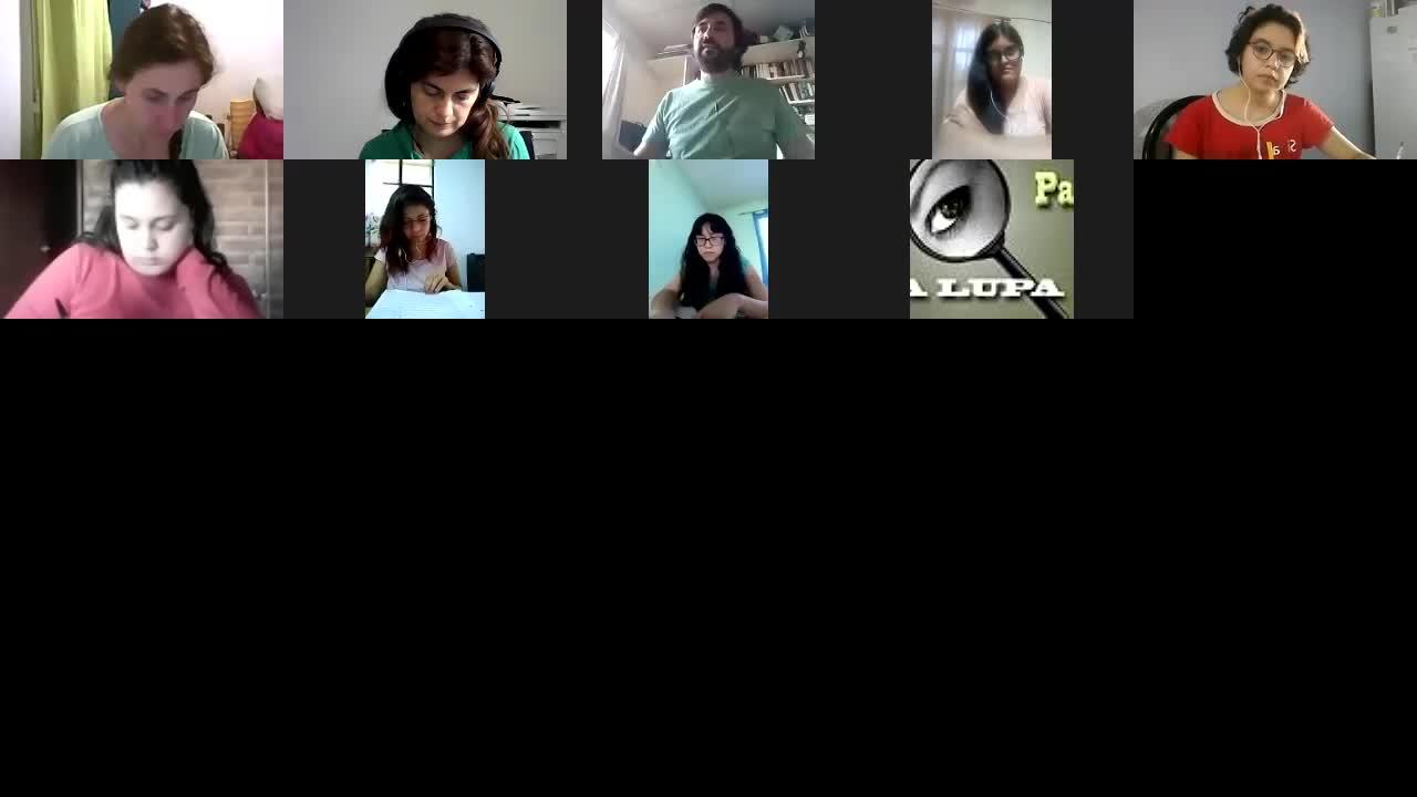 comunicacion-social-comunicacion-social-ii-monasterio-unidadii-clase-09b