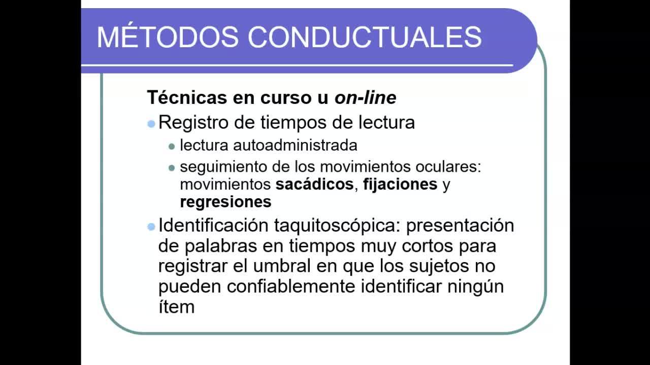 ProfesoradoLLC-PyAL2020-U3-Video 1