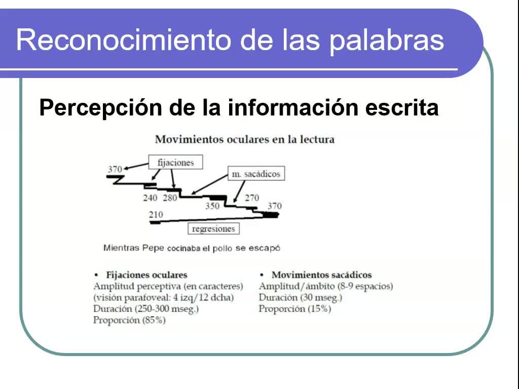 ProfesoradoLLC-PyAL2020-u3-Video 2