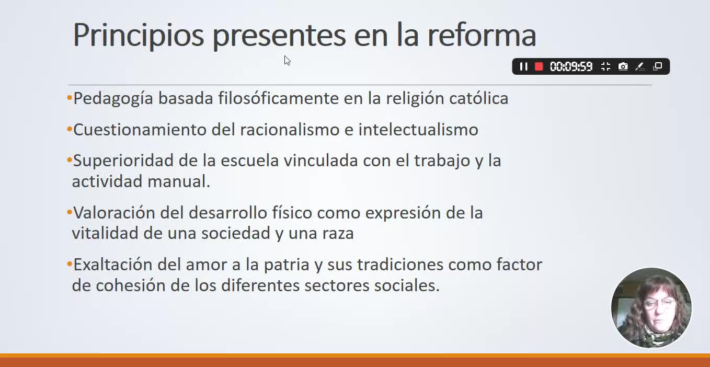 HEA UV - f Educación Reforma Fresco Noble