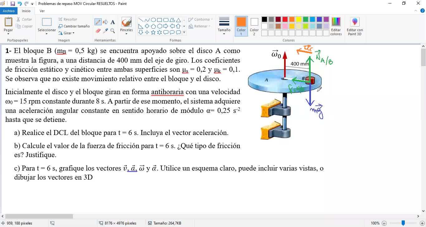 MOD2-Cierre Mov Circular-08-10-2020