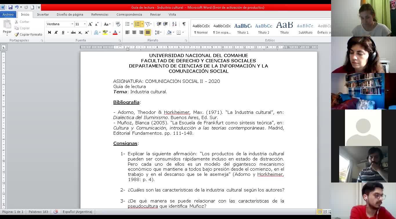 comunicacion-social-comunicacion-social-ii-monasterio-unidadii-clase-10b