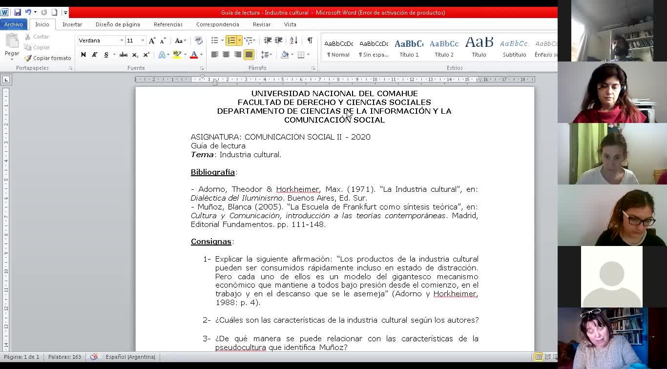 comunicacion-social-comunicacion-social-ii-monasterio-unidadii-clase-10