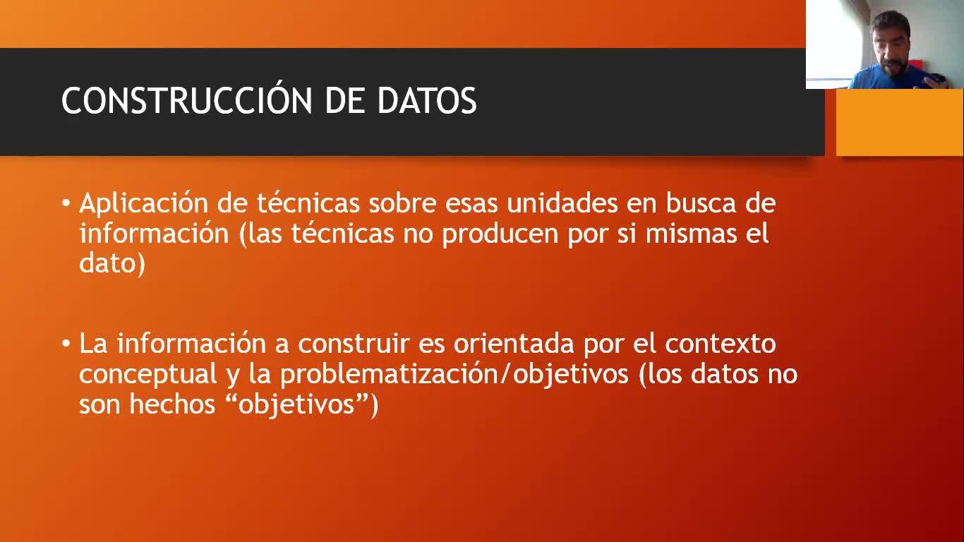 INV COM II - 13.10