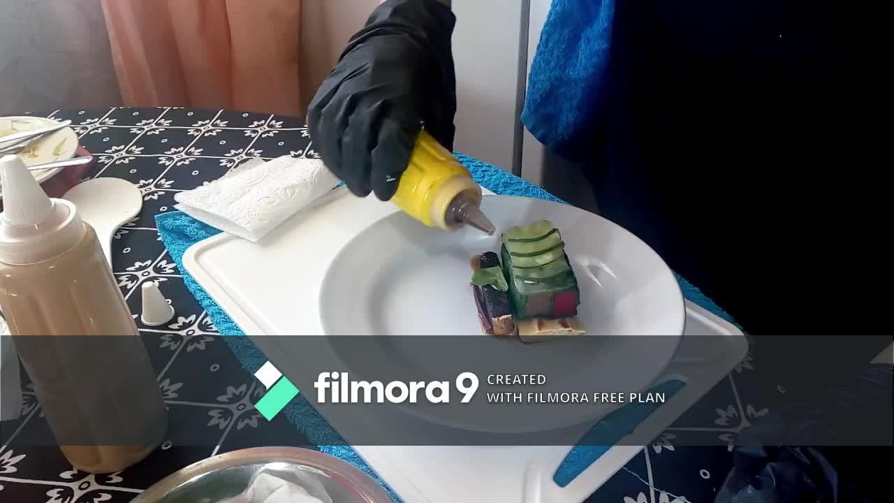 Cocina 3- Practica N° 7- Parte 1