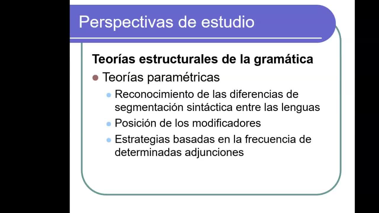 ProfesoradoLLC-PyAL2020-U3-Video 4