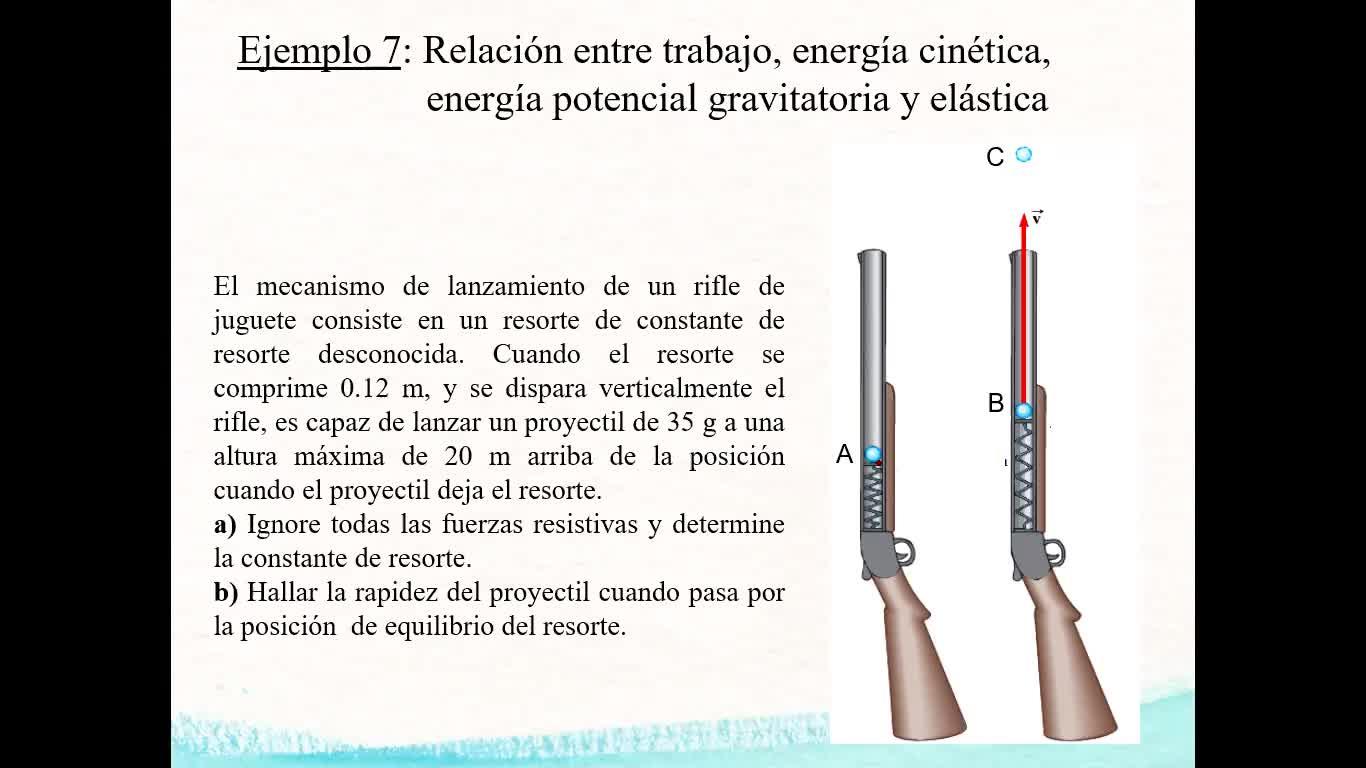 MOD2-Potencia-Ejemplos-15-10-2020