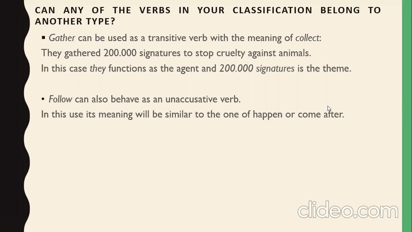 EGIV_Verb types practice and statements_16_10