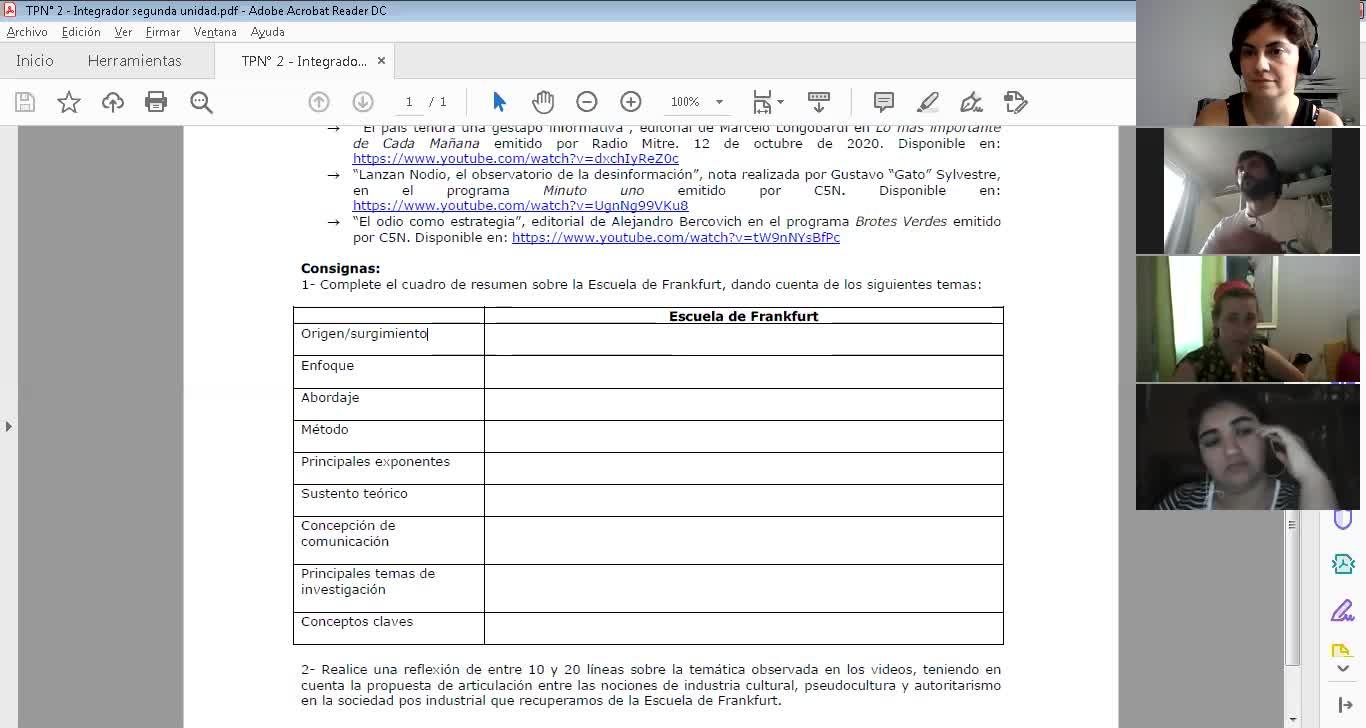 comunicacion-social-comunicacion-social-ii-monasterio-unidadii-clase-11a