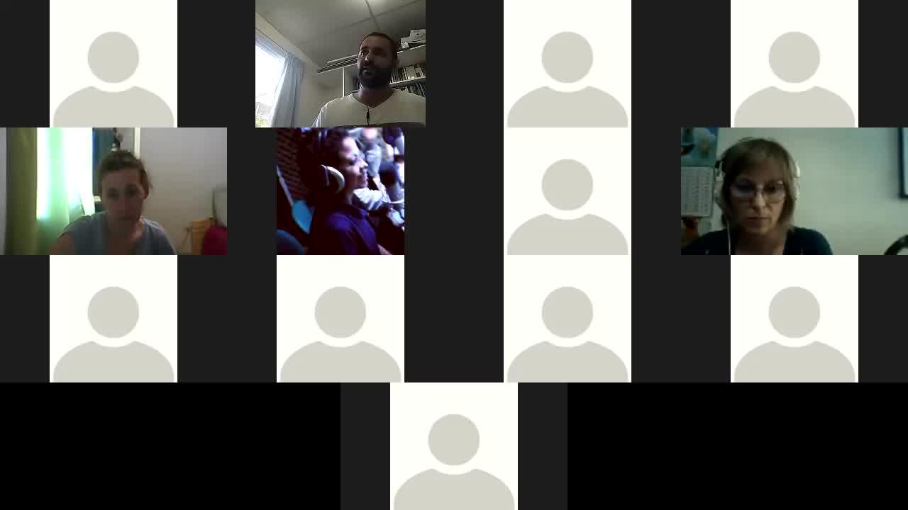 https://videos.uncoma.edu.ar/video/3712/comunicacion-social-comunicacion-social-ii-monasterio-unidadii-clase-12b