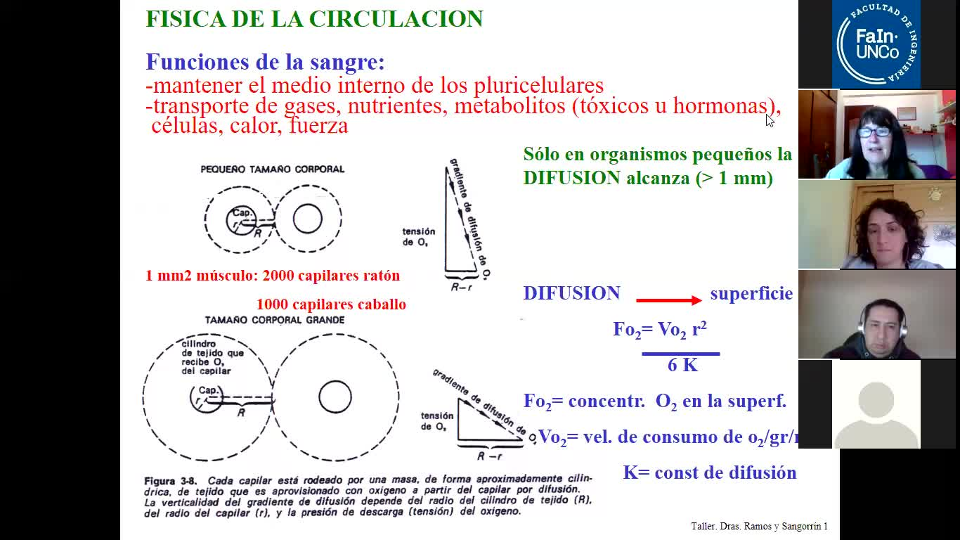 Clase 7-10_Taller interdisciplinario: física, química y biología
