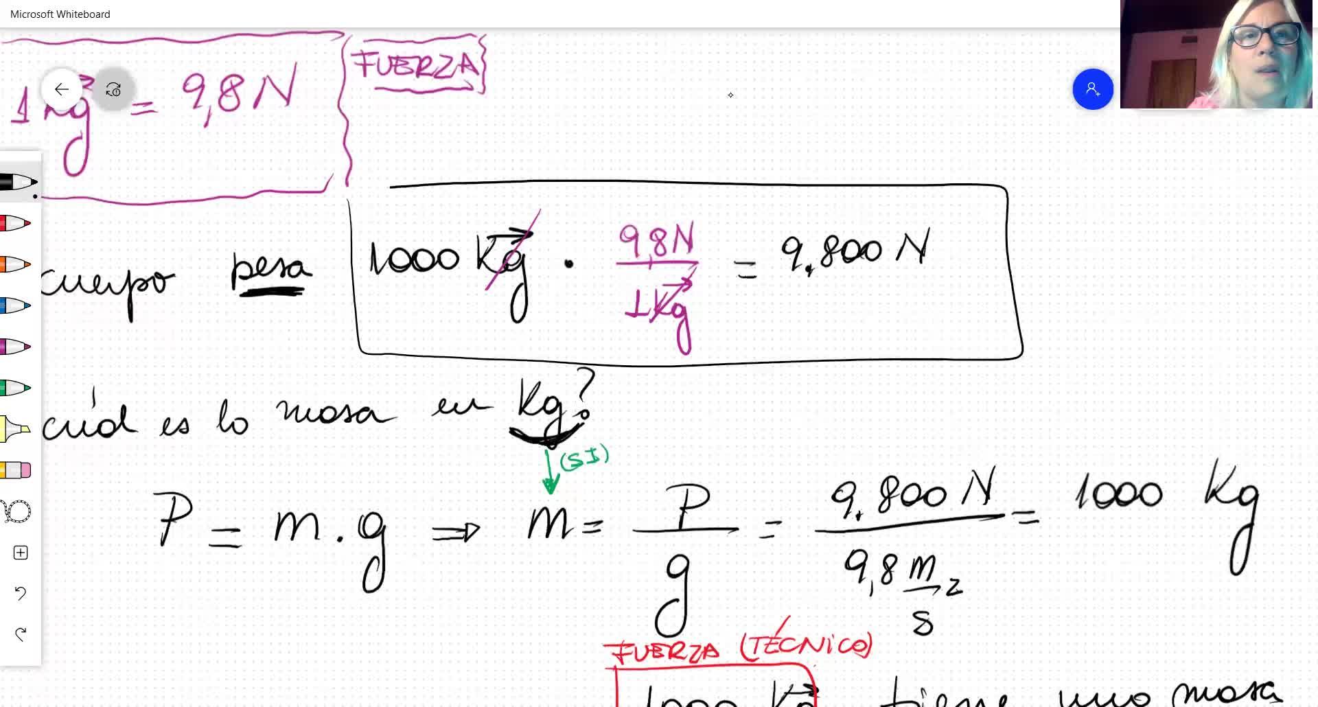 MOD3-W,E y P cont-parte2-19-10