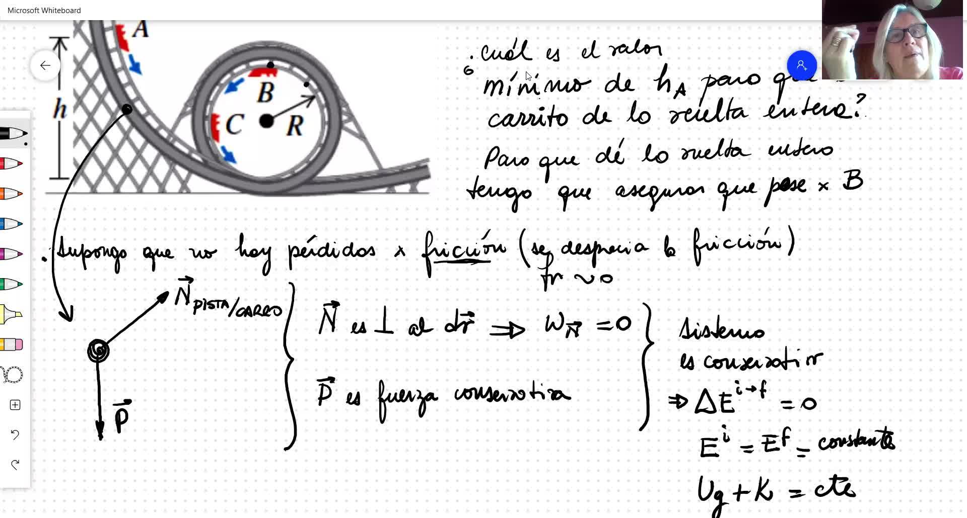 MOD3-W, E y P cont-parte 1-19-10