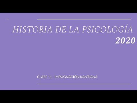HISTOPSIC2020 CLASE 20 10 2020 B