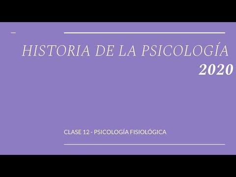 HISTOPSIC2020 CLASE 20 10 2020 C