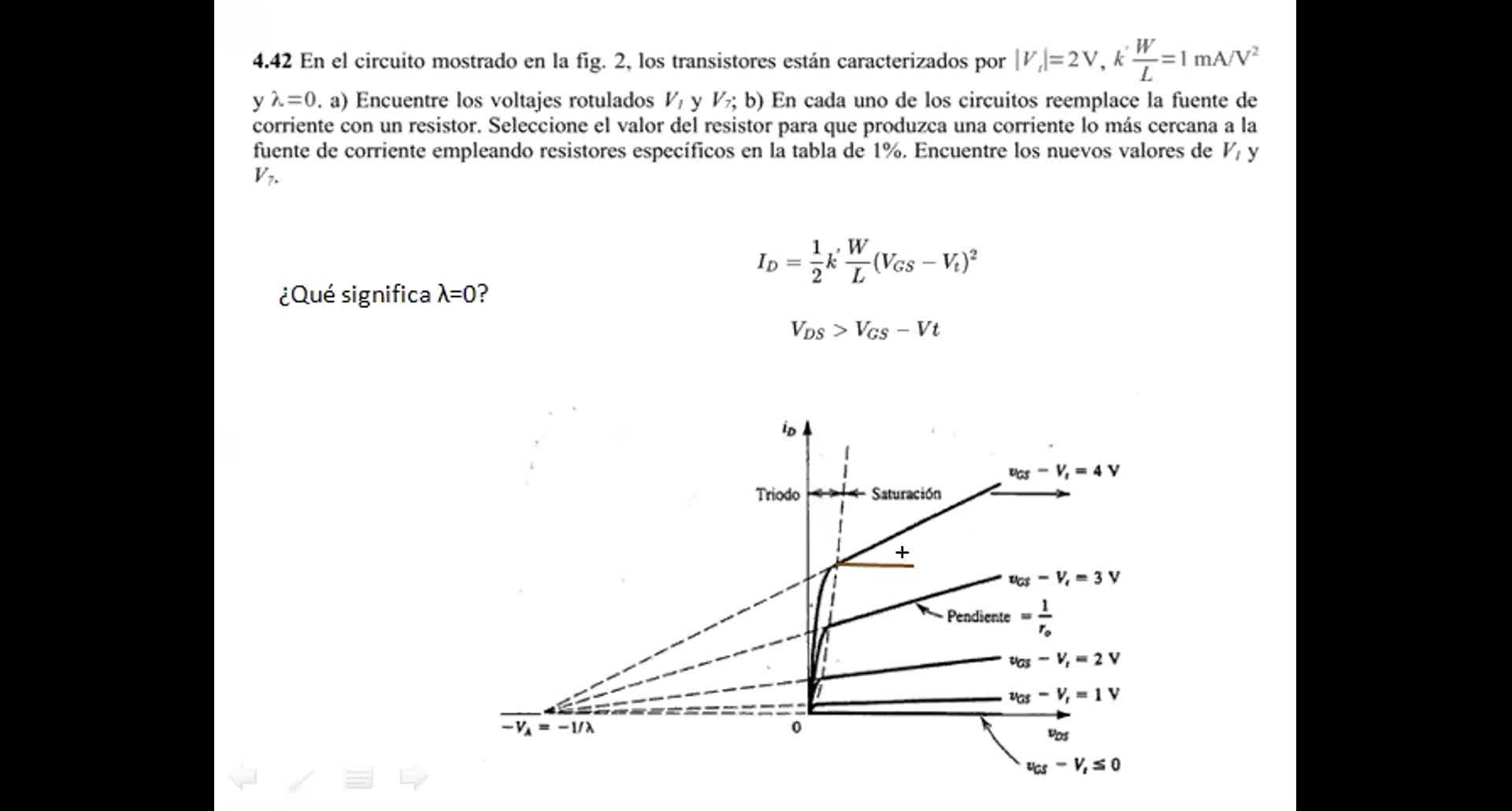Practica Mosfet 2020_10_23