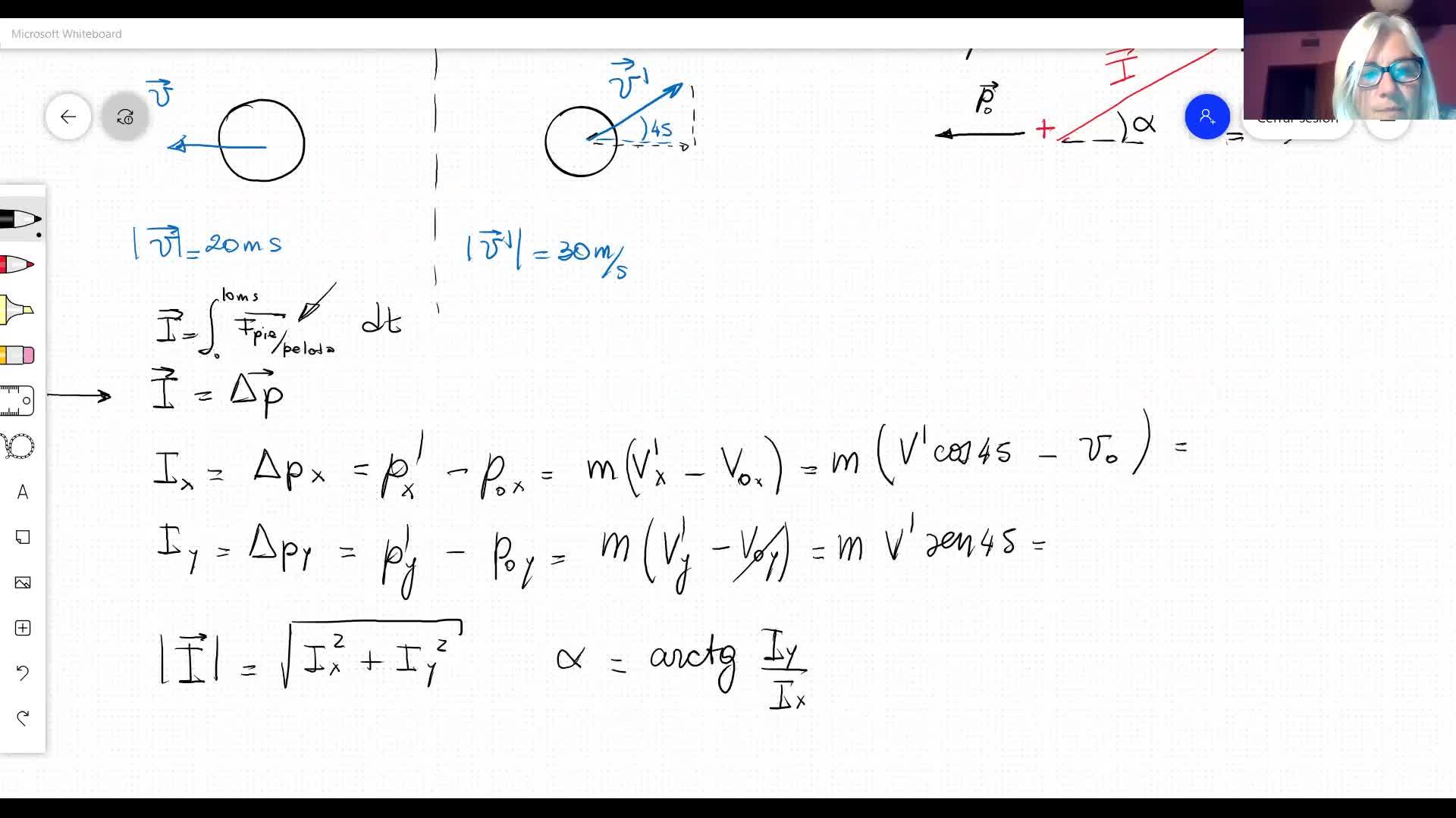 MOD3-Imp y Cant Mov-2da parte-26-10