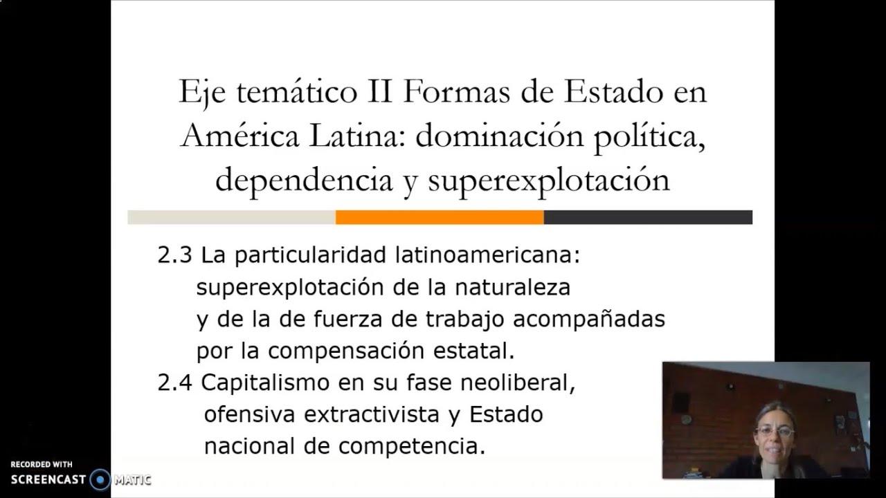 FADECS/Lic. Servicio Social/ Sociología del Desarrollo -Mod. Nqn.- Prof. Giaretto/Teórico N° 8