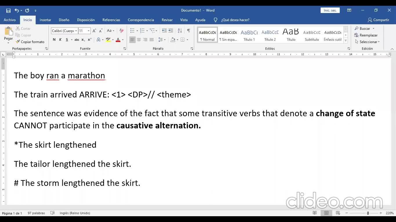 EGIV_REVISION CLASS_27_10