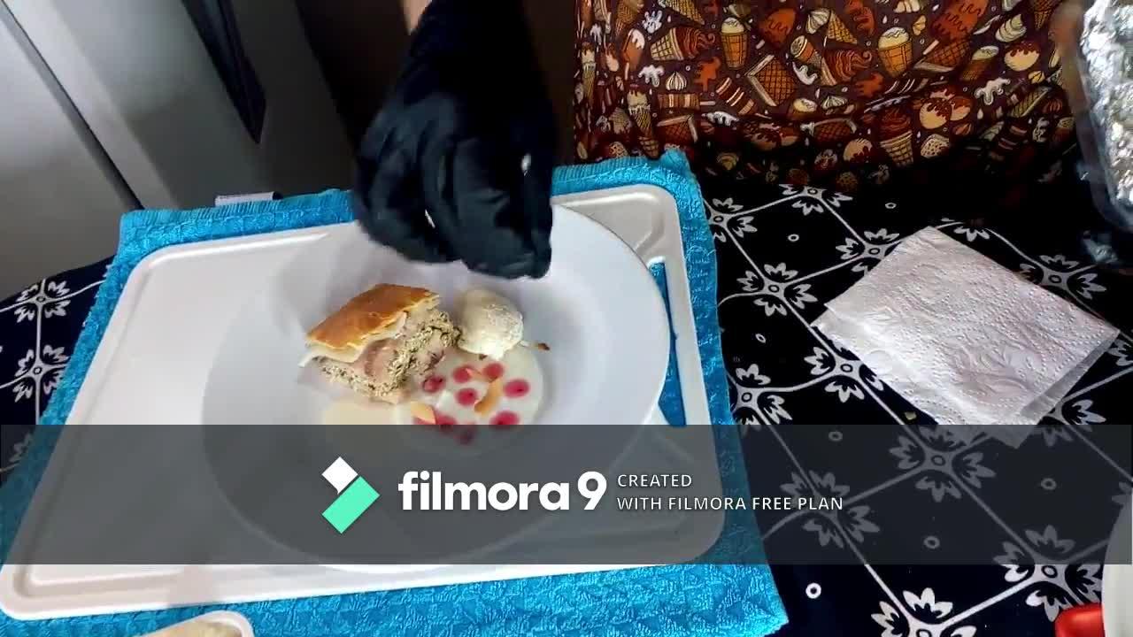Cocina 3- Practica N°8- Parte 2