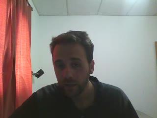 """Filosofía y Ética - FACIAS - """"Metodología de las Ciencias Sociales"""""""