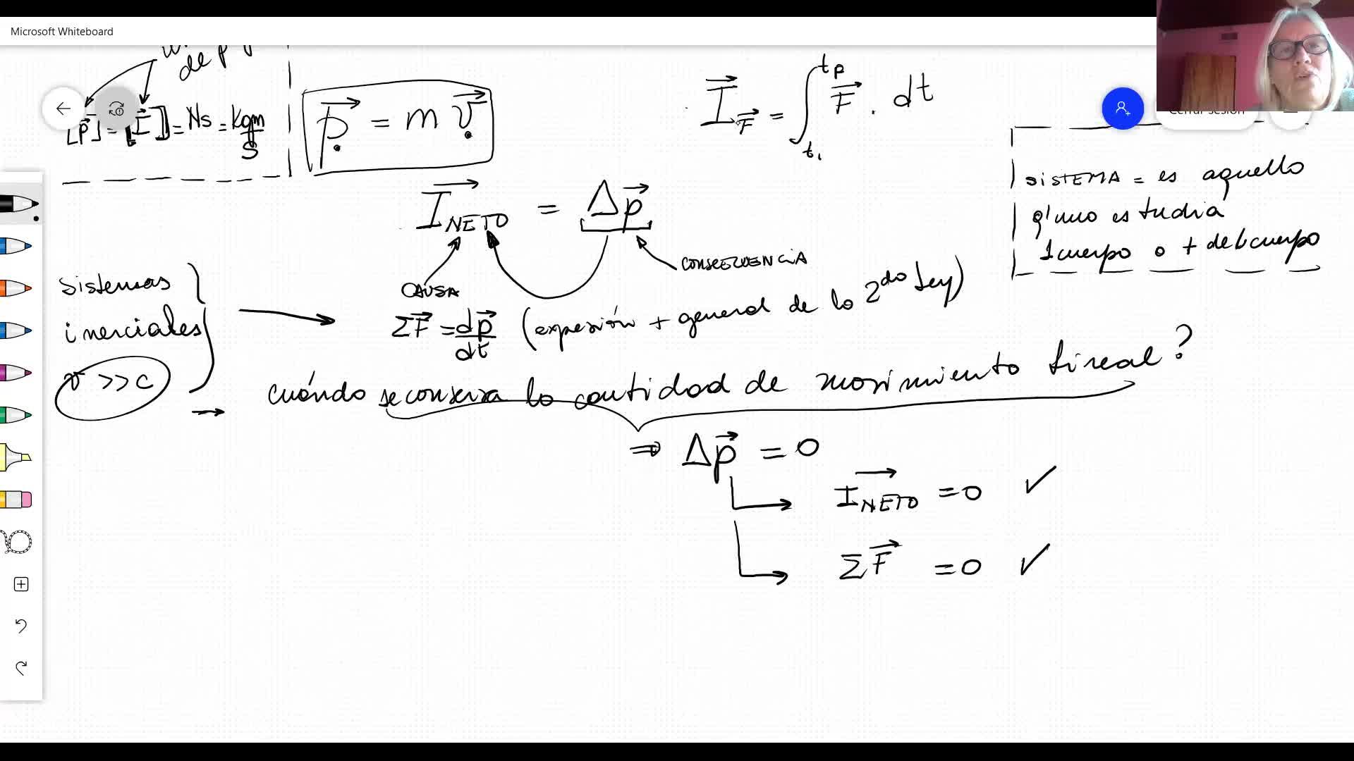MOD3-I yP-parte 2-28-10