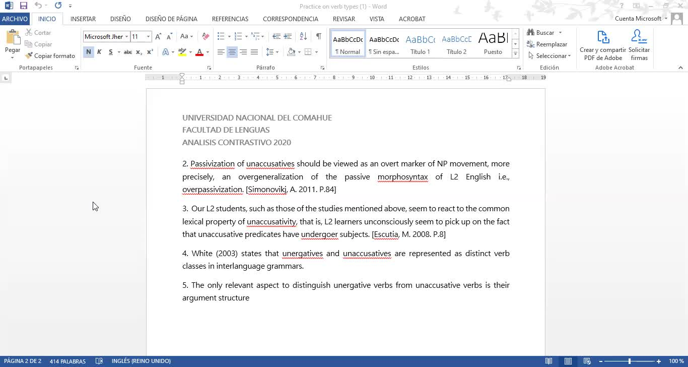 CA REVISION CLASS 27_10