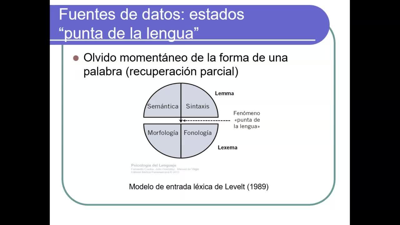 ProfesoradoLLC-PyAL-U3-Video 5