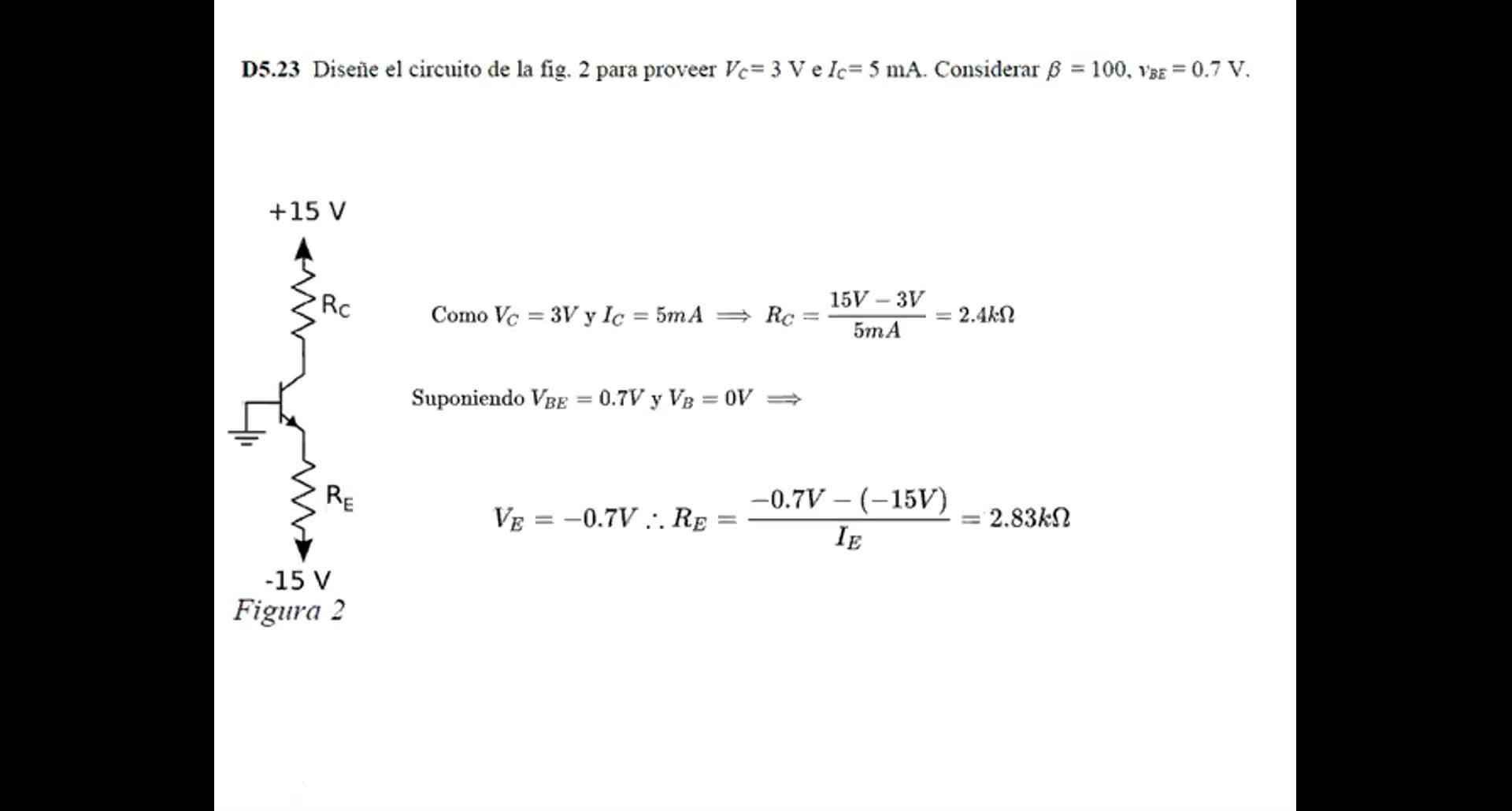 2020-11-04 Clase Practica