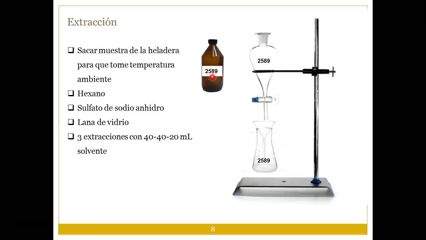 U6_análisis químico 5