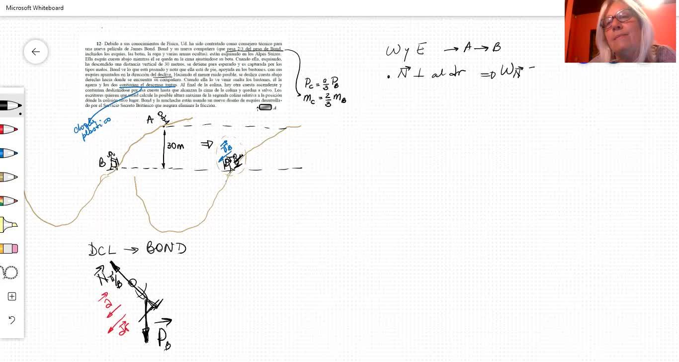 MOD3-I y p-parte 1-04-11