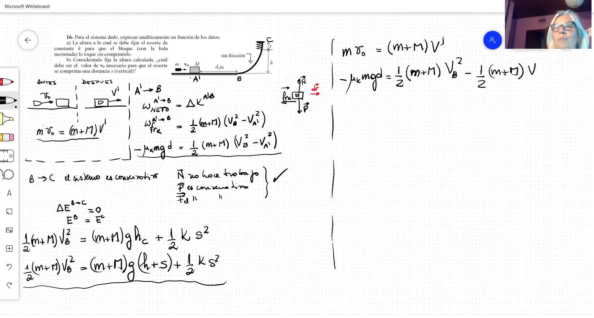 MOD3-I y p-02-11 (1)