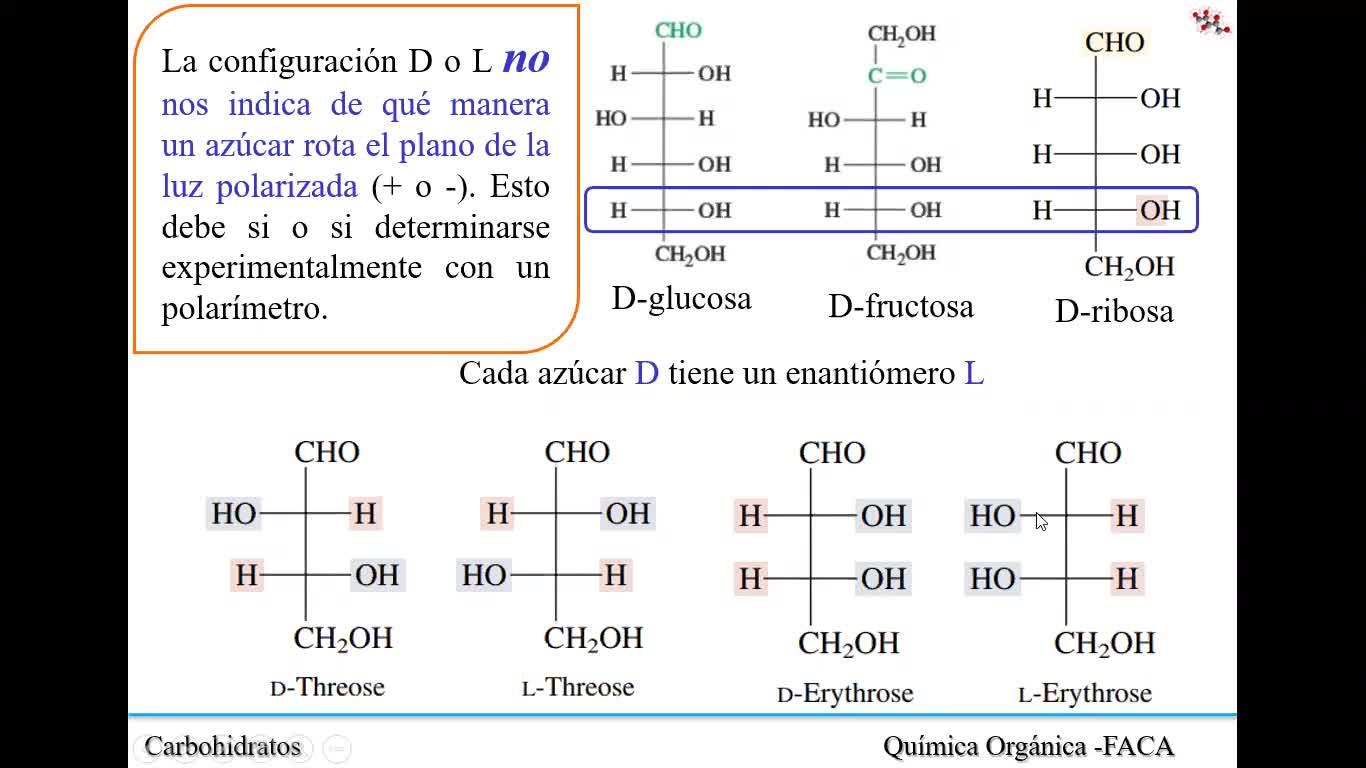 Teoria 20 parte 1_6 de noviembre