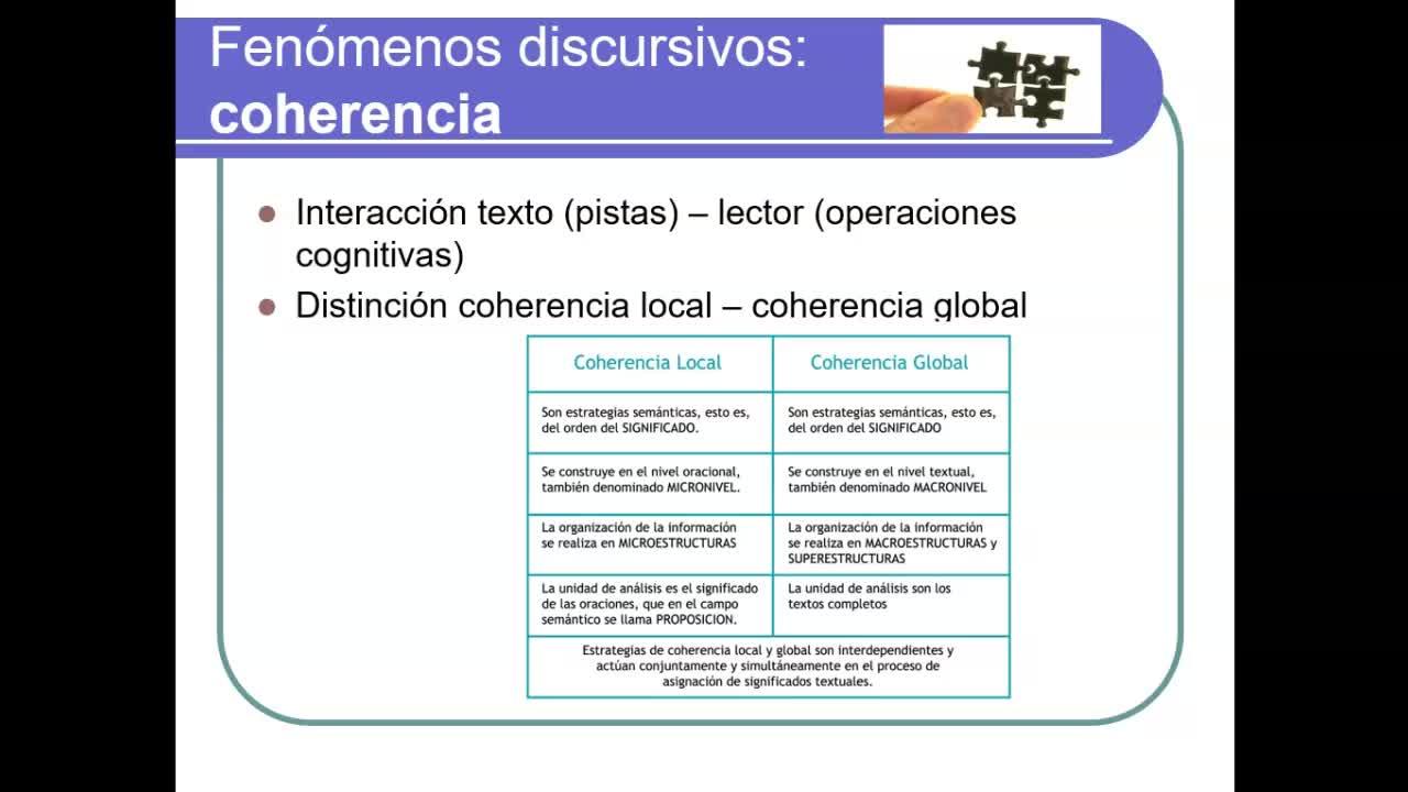 ProfesoradoLLC-PyAL2020-U4-Video 1