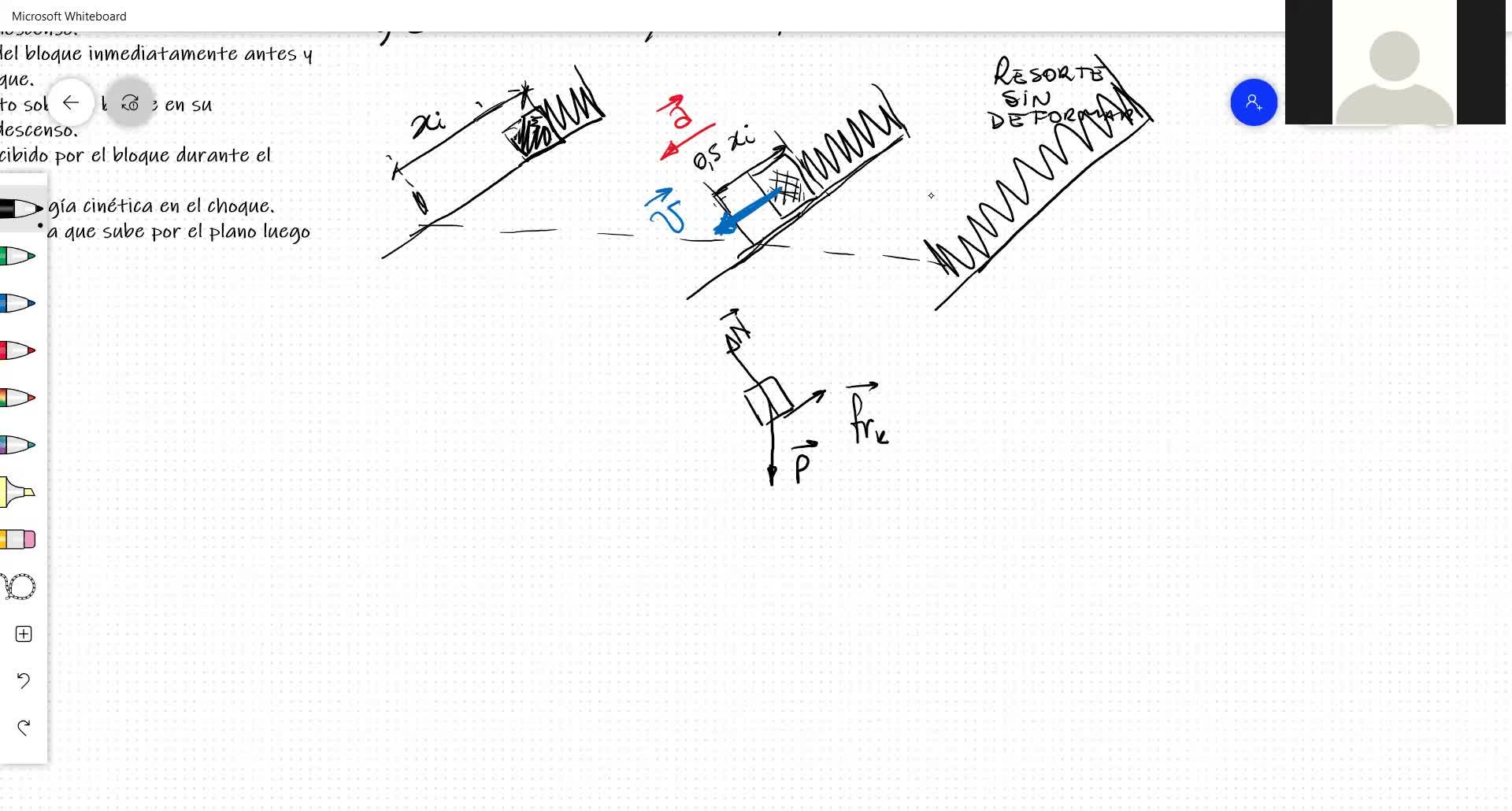 MOD3- Reapaso 1er parcial 2da parte-11-11