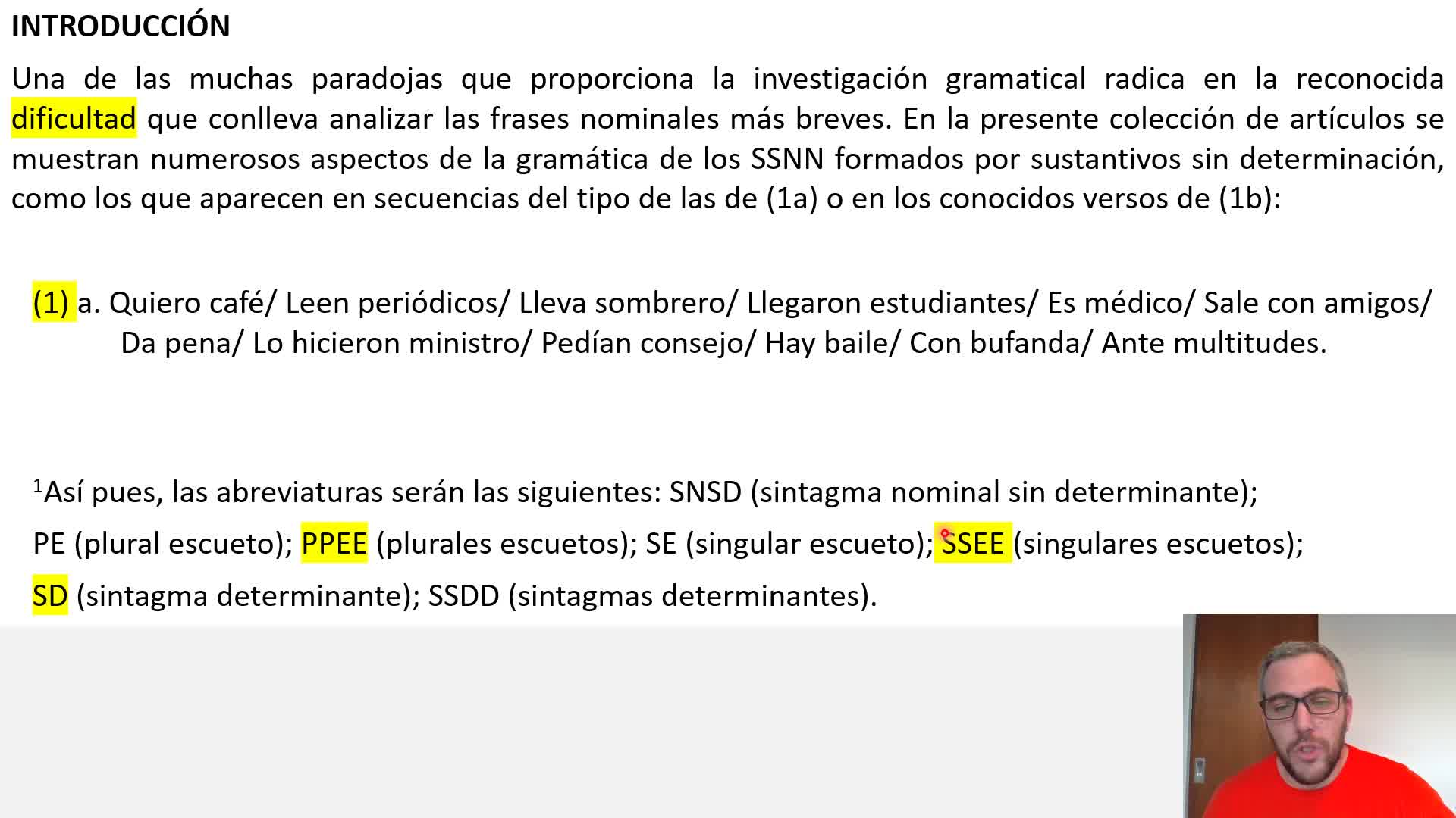 13 SNSD