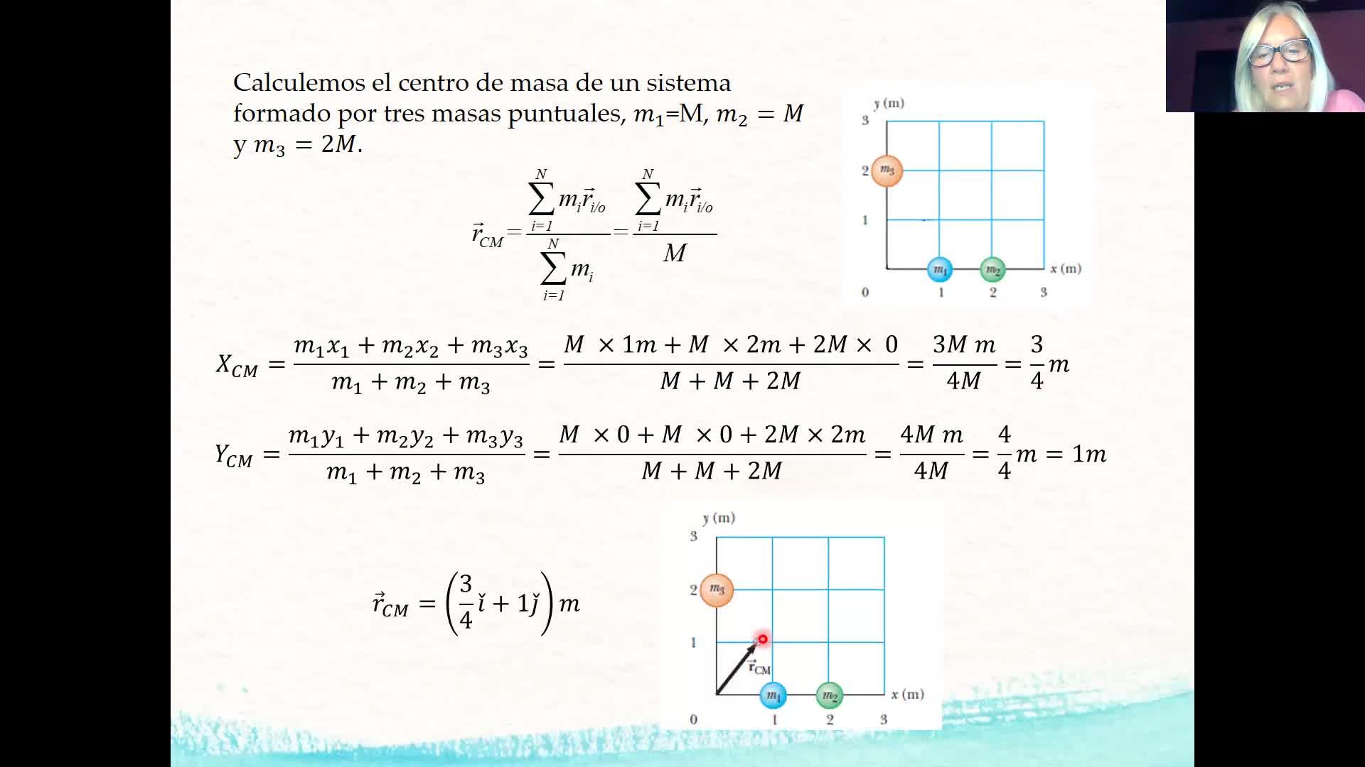 MOD3 Centro de Masa-16-11