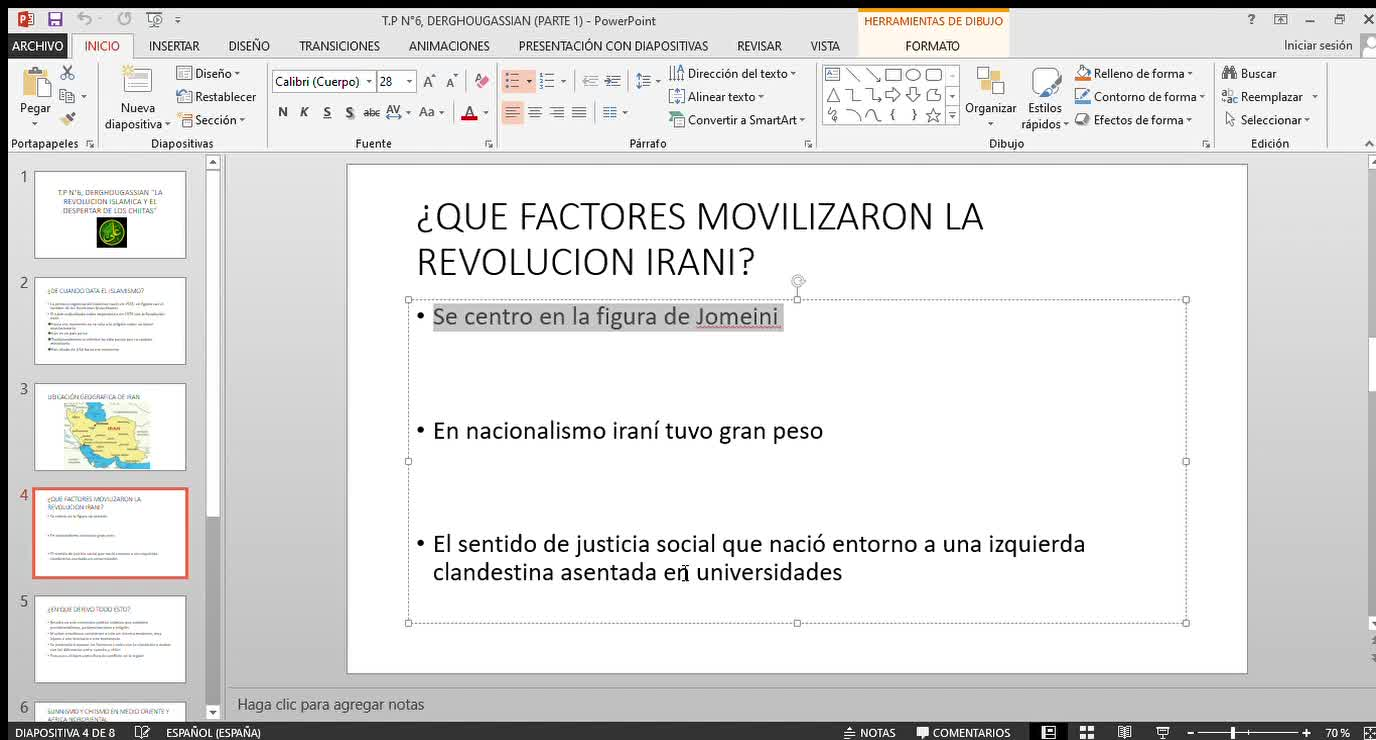 T-P N°6, DERGHOUGASSIAN (PARTE 1) - PowerPoint 2020-11-17 15-33-31