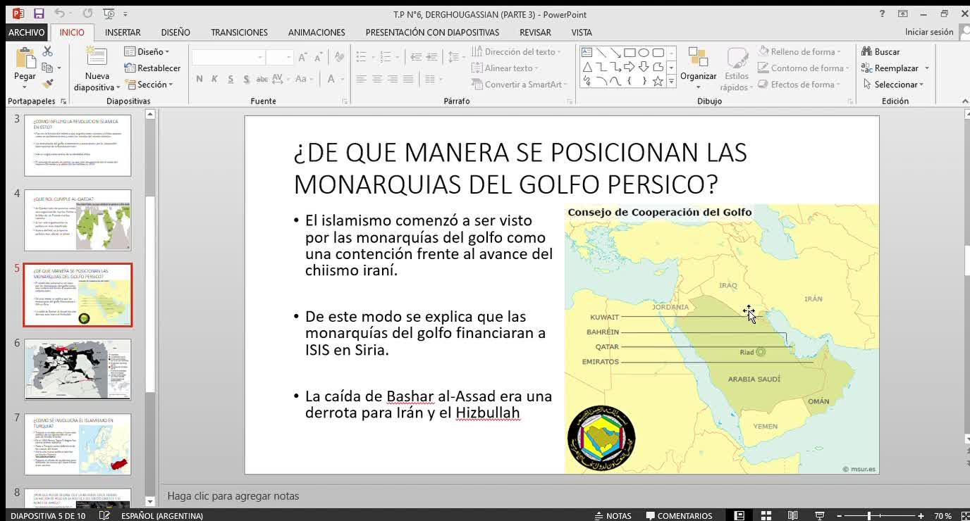 T-P N°6, DERGHOUGASSIAN (PARTE 3) - PowerPoint 2020-11-18 16-00-48