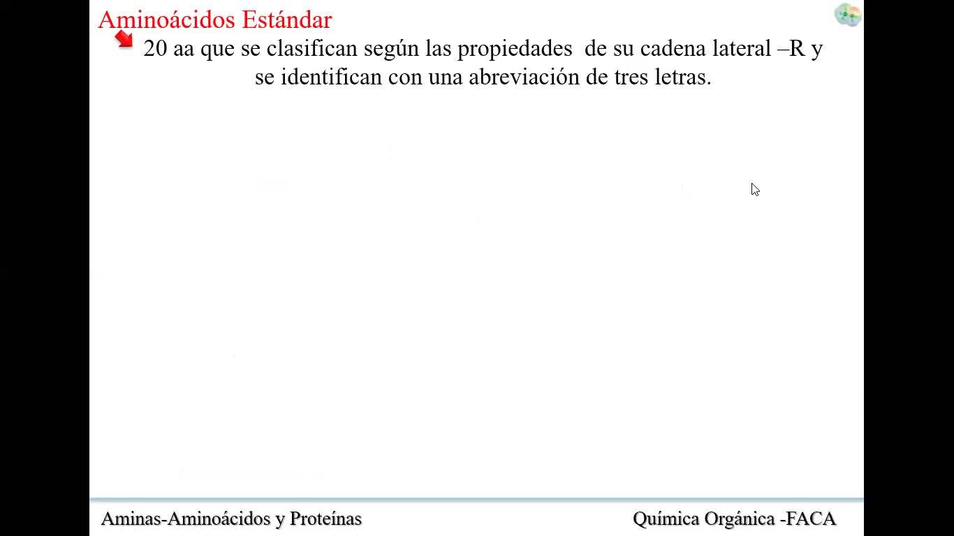Clase_20 de Noviembre