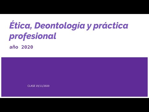 EDPP - CLASE DEL  19/11/2020