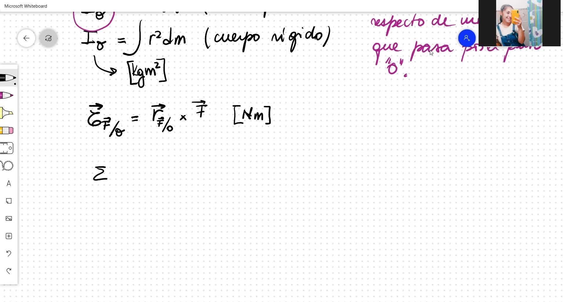 MOD3-Rototraslación 1-23-11