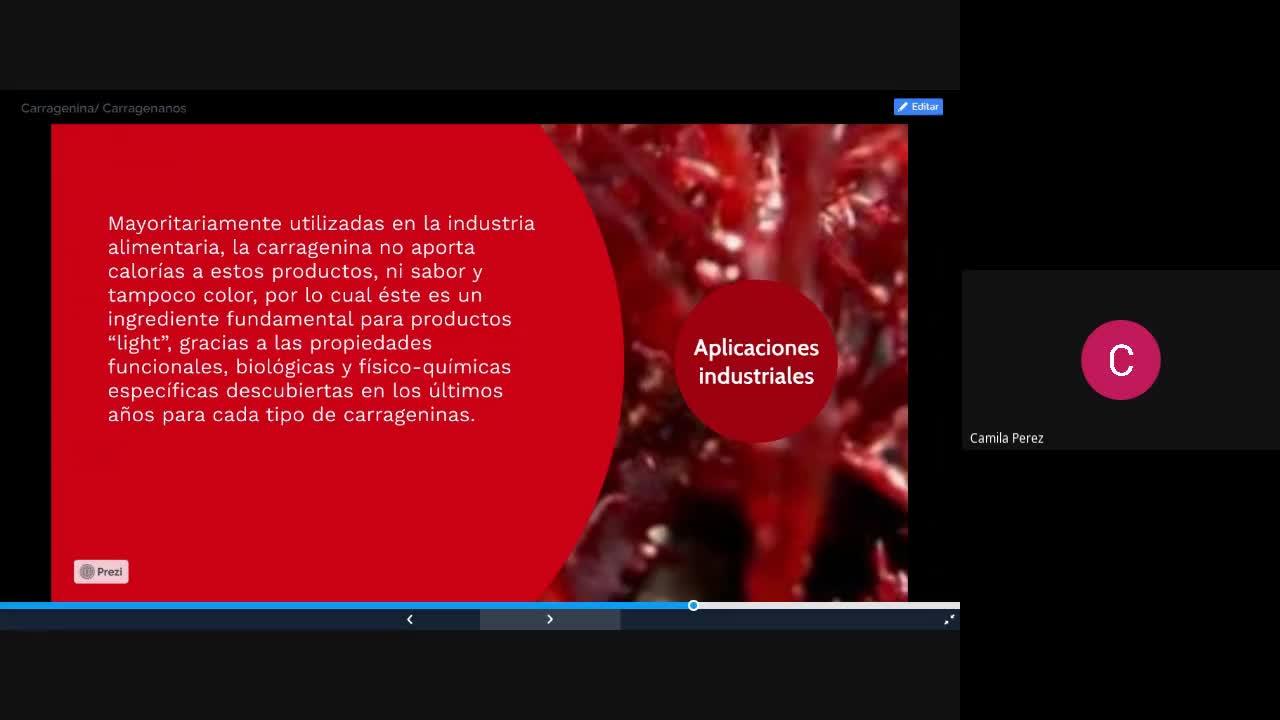 LITA-TCHA Seminario Hidrocoloides25-11-2020