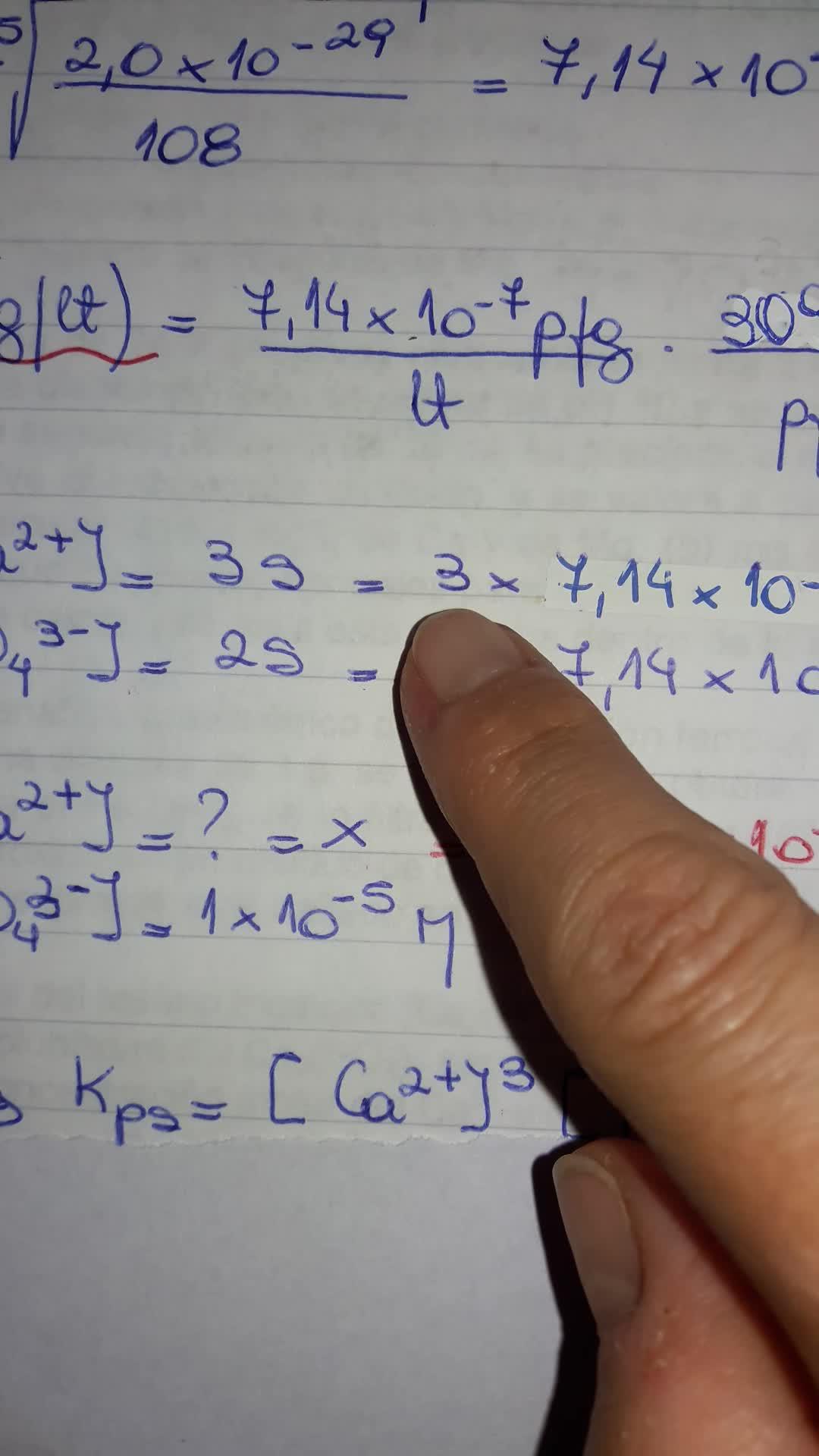 Resolución I parcial-qca anal. gral-ej3Abyc