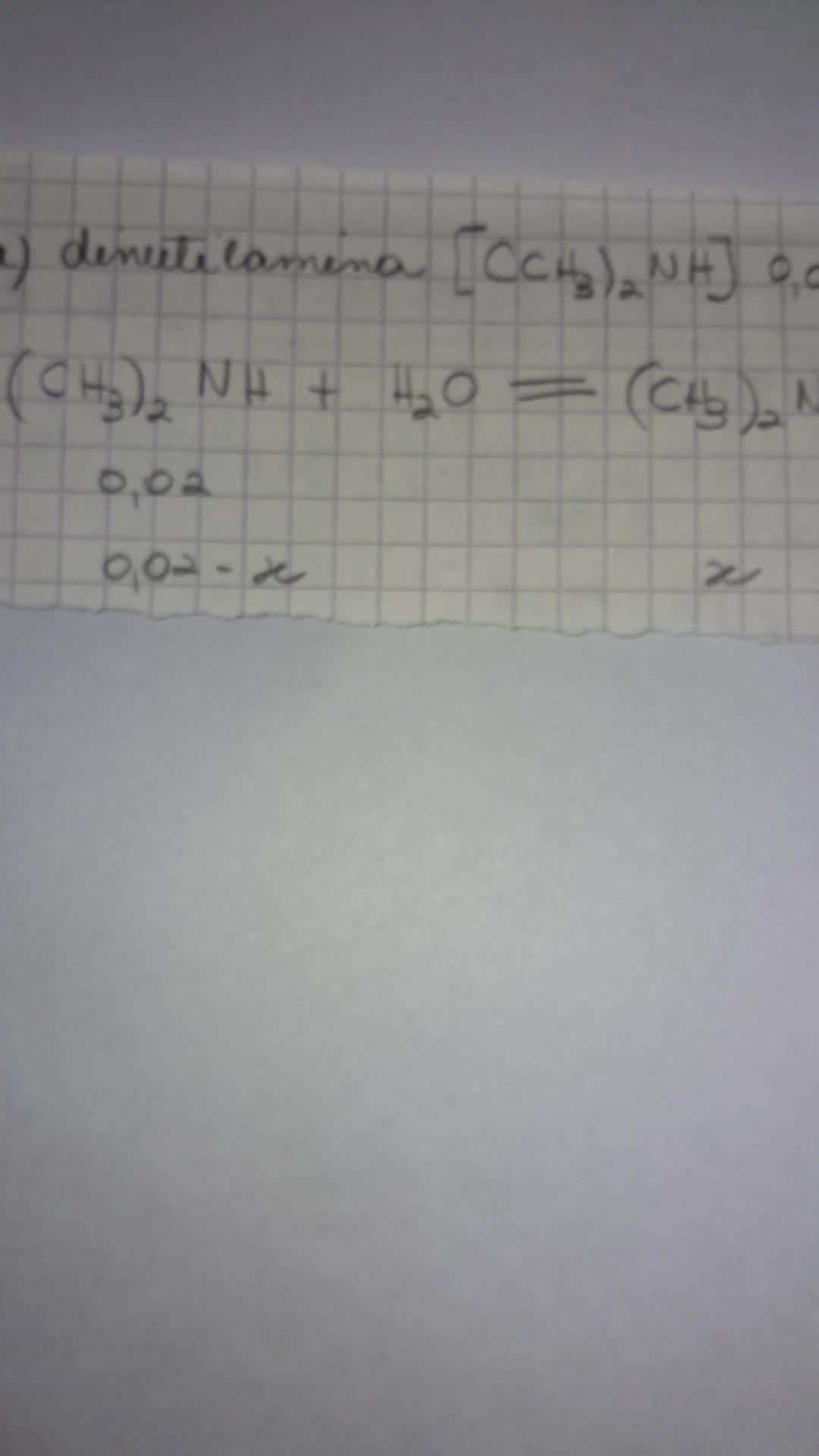 Resolución I parcial-qca anal. gral-ej3Ba
