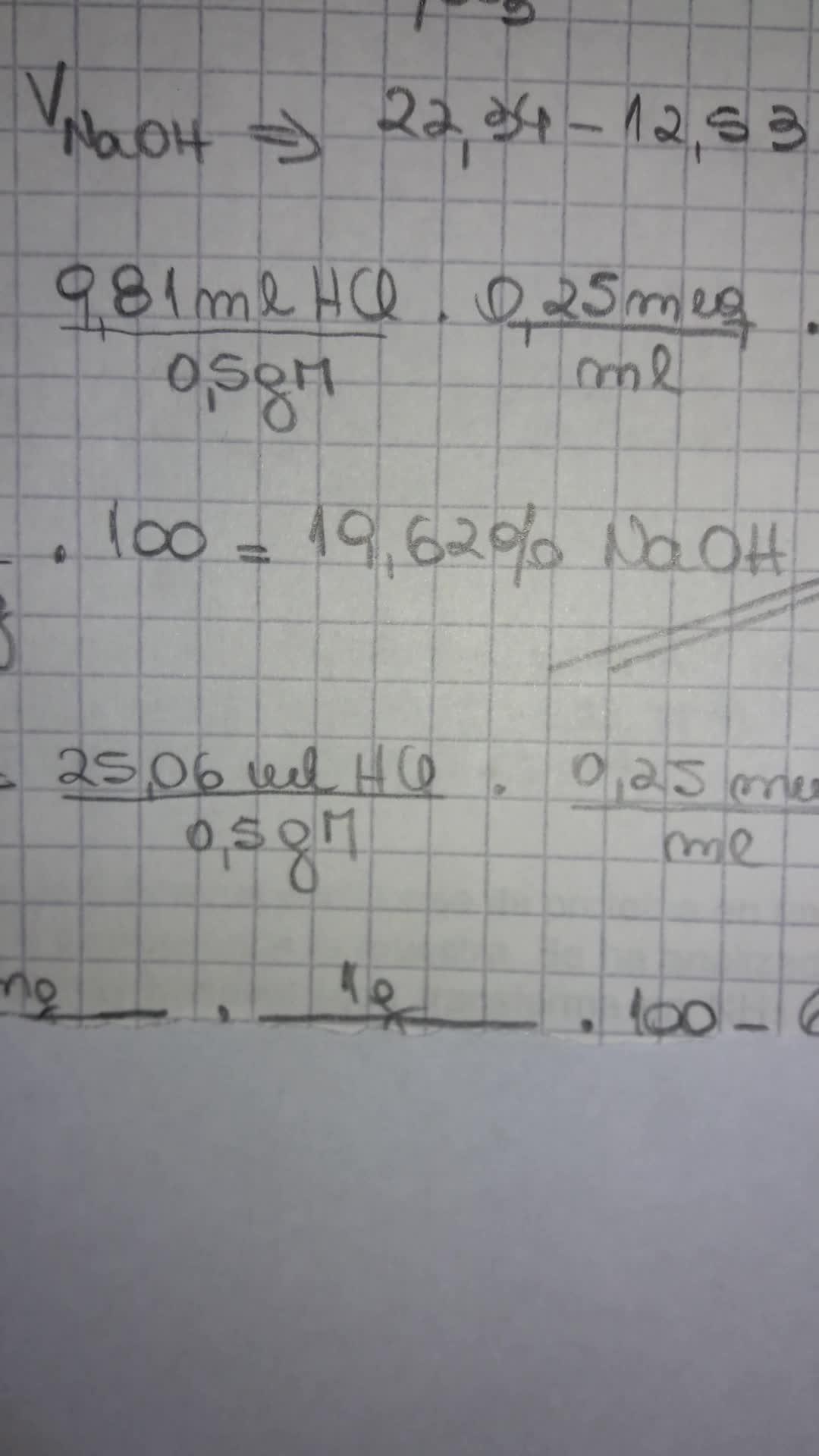 Resolución I parcial-qca anal. gral-ej4b