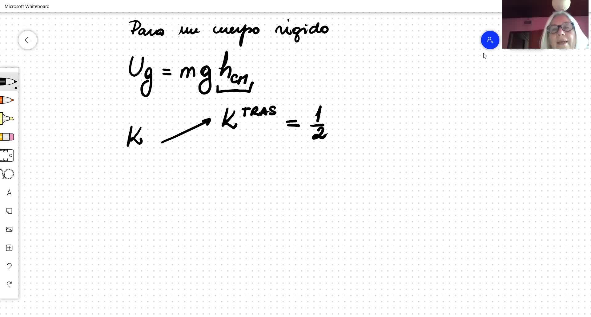 MOD3-L y cons L-parte1-2-12
